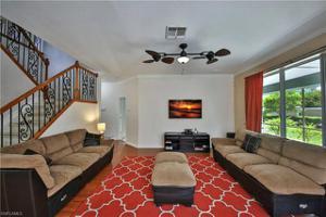 15570 Laguna Hills Dr, Fort Myers, FL 33908