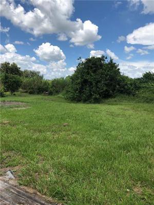 2904 11th St Sw, Lehigh Acres, FL 33976
