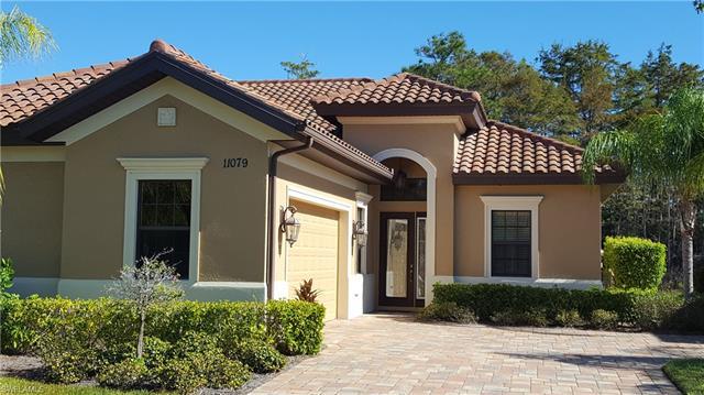 11079 Esteban Dr, Fort Myers, FL 33912