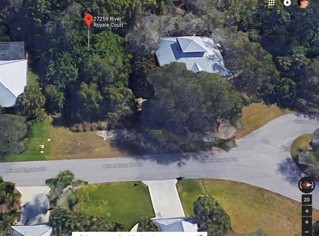 27259 River Royale Ct, Bonita Springs, FL 34135