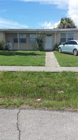 3453 Westlund Ter, Port Charlotte, FL 33952