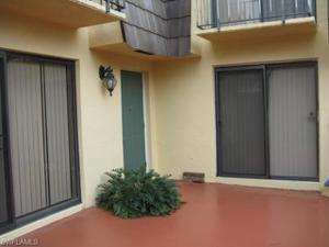 1727 Park Meadows Dr 1, Fort Myers, FL 33907