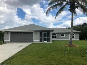 1031 Se 16th Pl, Cape Coral, FL 33990