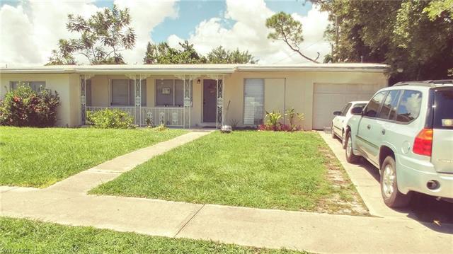 310 Dalton Blvd, Port Charlotte, FL 33952