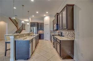 7743 Bucks Run Dr, Naples, FL 34120