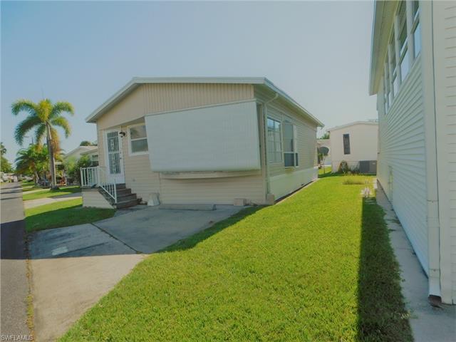 19681 Summerlin Rd 380, Fort Myers, FL 33908