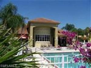 6490 Aragon Way 104, Fort Myers, FL 33966