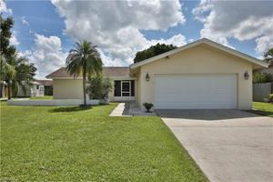 864 Duquesne Dr, Fort Myers, FL 33919