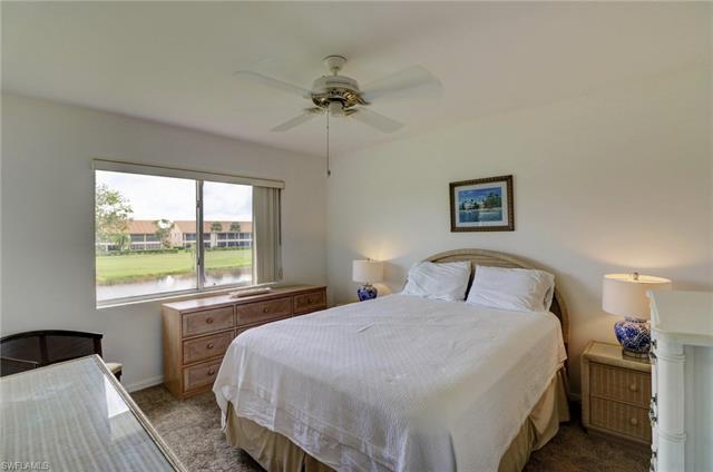 13070 White Marsh Ln 205, Fort Myers, FL 33912