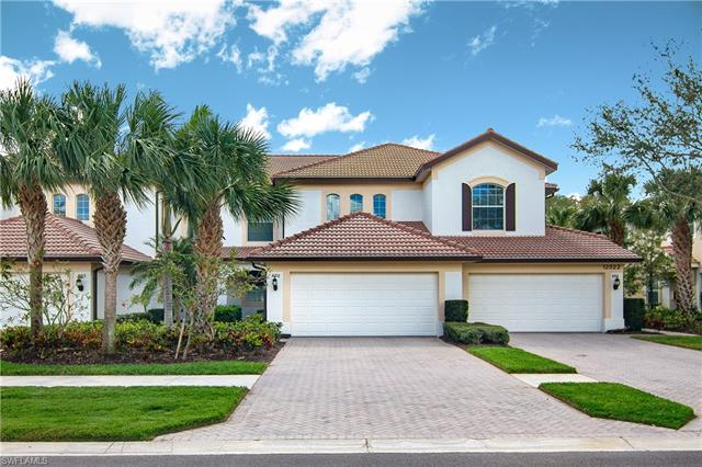 12022 Covent Garden Ct 402, Naples, FL 34120