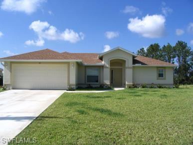 153 Ocean Park Dr, Lehigh Acres, FL 33972
