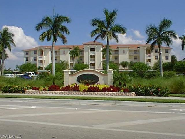 4011 Palm Tree Blvd 404, Cape Coral, FL 33904
