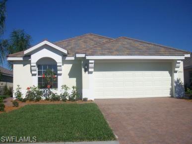 2481 Hopefield Ct, Cape Coral, FL 33991
