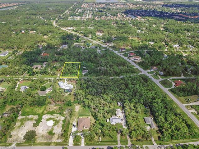 24709 Claire St, Bonita Springs, FL 34135