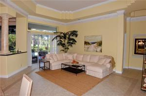 7930 Tiger Palm Way, Fort Myers, FL 33966