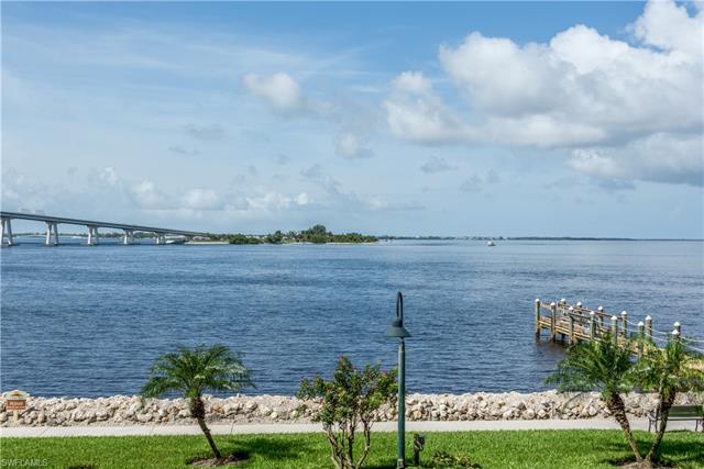 15011 Punta Rassa Rd 105, Fort Myers, FL 33908