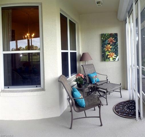 9280 Bayberry Bend 103, Fort Myers, FL 33908