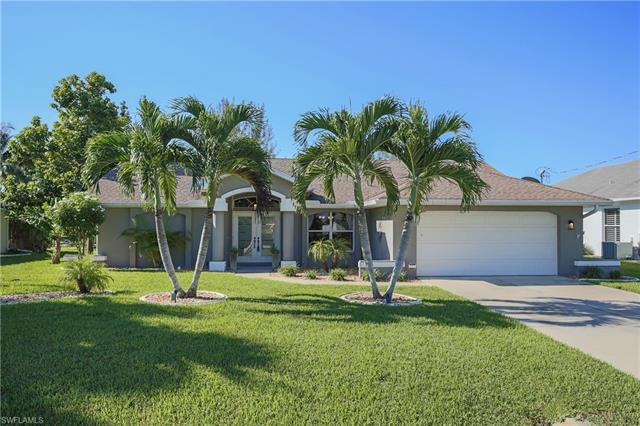 428 Se 29th St, Cape Coral, FL 33904