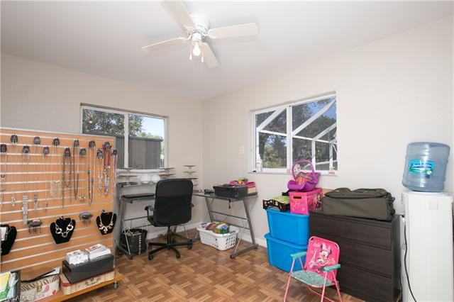 3522 Se 4th Pl, Cape Coral, FL 33904