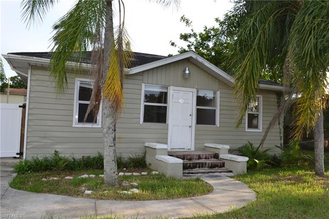 39 Cypress St, North Fort Myers, FL 33903