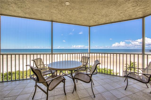 6620 Estero Blvd 606, Fort Myers Beach, FL 33931