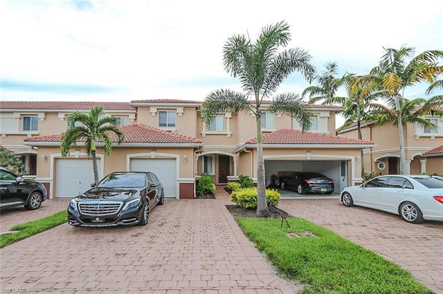 17578 Cherry Ridge Ln, Fort Myers, FL 33967
