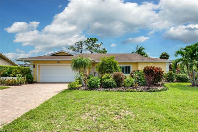9855 Treasure Cay Ln, Bonita Springs, FL 34135