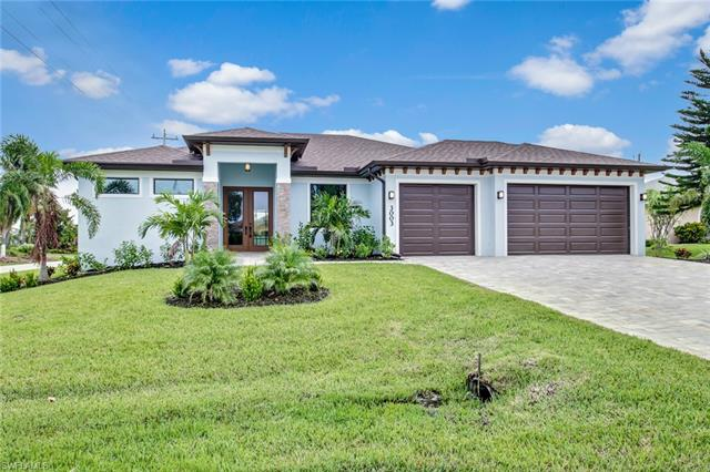 1147 Sw 42nd Ter, Cape Coral, FL 33914