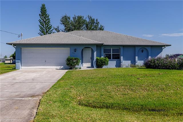 2241 Nw 4th Ter, Cape Coral, FL 33993
