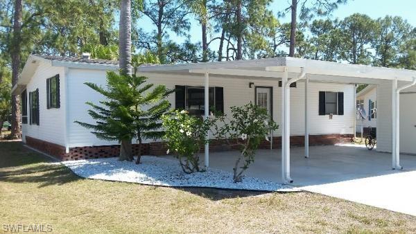 10044 Mission Hills Ct 48e, North Fort Myers, FL 33903