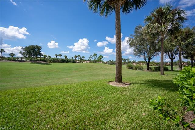 10517 Washingtonia Palm Way 3912, Fort Myers, FL 33966