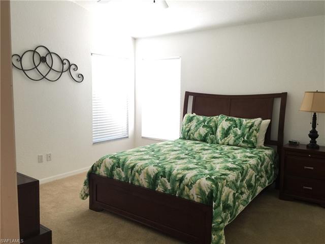 112 Big Pine Ln, Punta Gorda, FL 33955