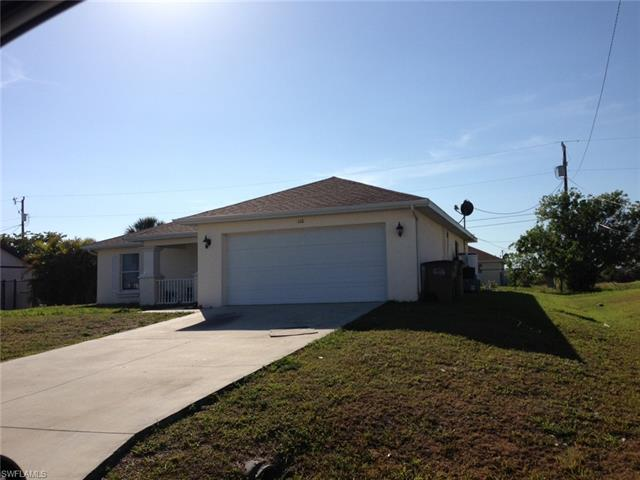 1110 Ne 6th Pl, Cape Coral, FL 33909