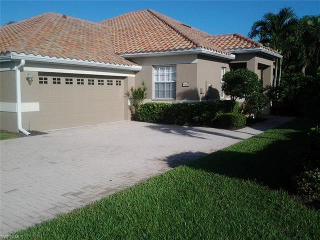 8465 Brittania Dr, Fort Myers, FL 33912