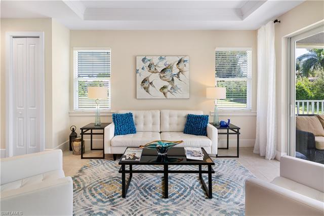 16751 Davis Rd #13400, Fort Myers, FL 33908