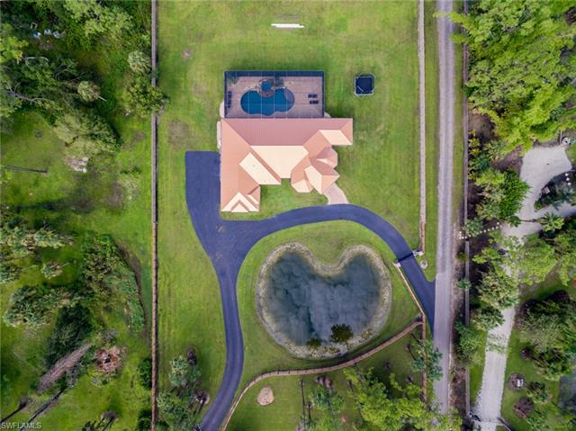 2210 Phillips Rd, Fort Denaud, FL 33935
