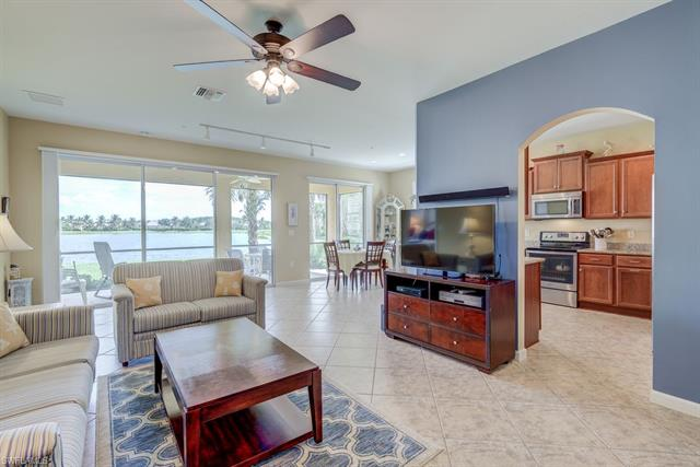 10300 Glastonbury Cir 102, Fort Myers, FL 33913