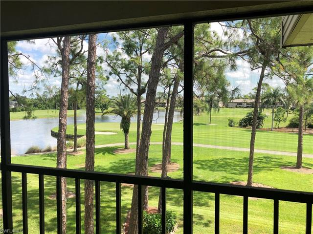 5685 Trailwinds Dr 732, Fort Myers, FL 33907