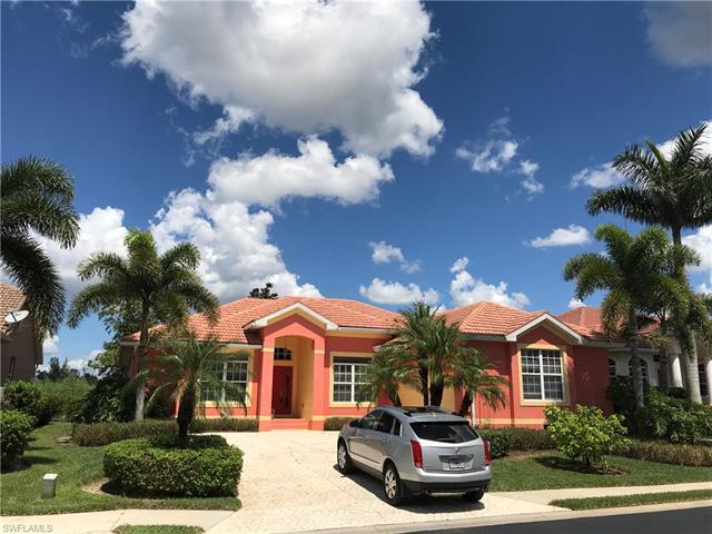8540 Southwind Bay Cir, Fort Myers, FL 33908
