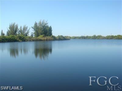 706 Nw 30th Pl, Cape Coral, FL 33993