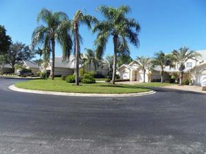 4194 Kirby Ln, Estero, FL 33928