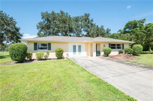 14310 Bigelow Rd, Fort Myers, FL 33905