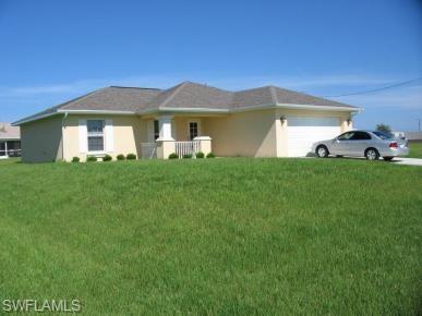 510 Ne 7th Ave, Cape Coral, FL 33909