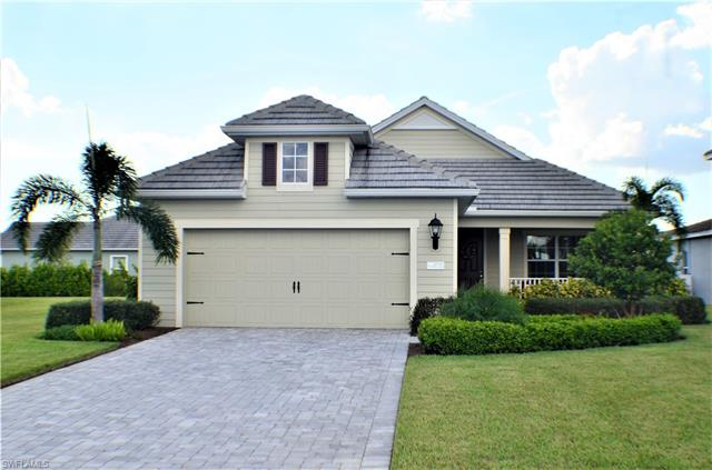 4730 Sunset Marsh Ln, Fort Myers, FL 33966
