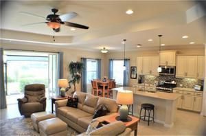 4730 Sunset Marsh Ln, Fort Myers, FL 33966