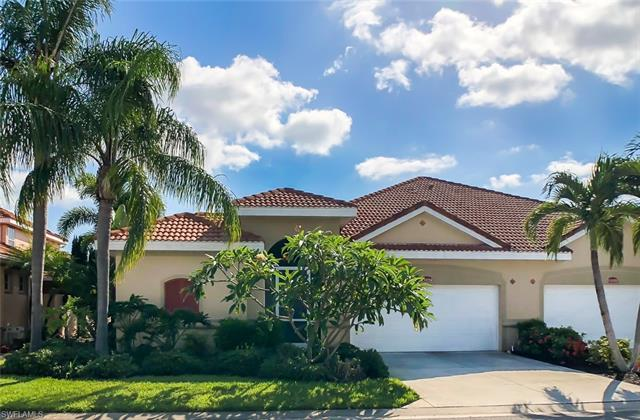 13894 Bently Cir, Fort Myers, FL 33912