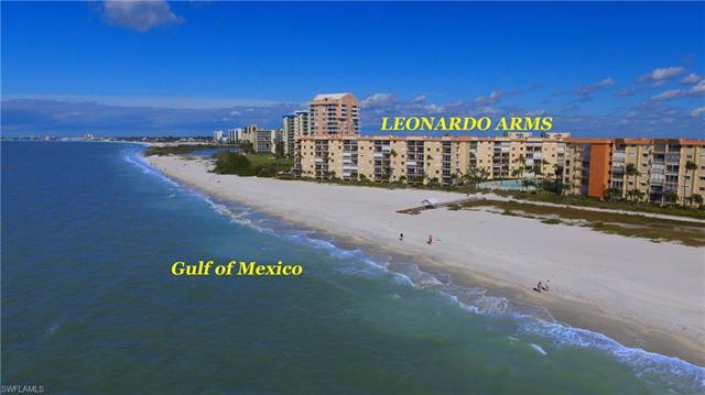 7400 Estero Blvd 414, Fort Myers Beach, FL 33931