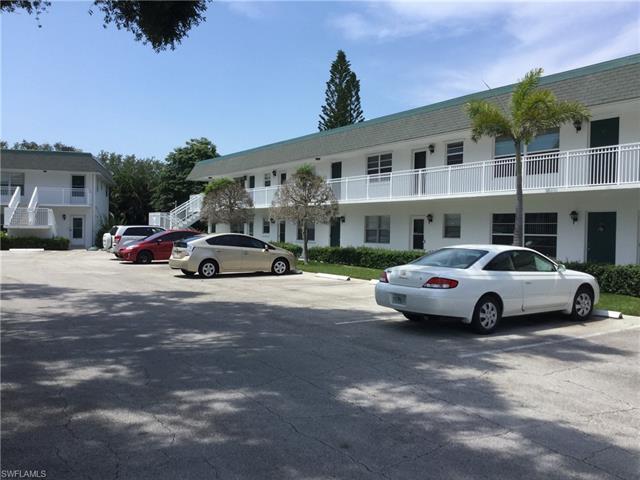 2800 Indian River Blvd R5, Vero Beach, FL 32960