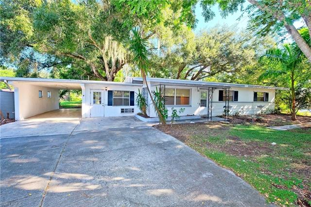1745 Hanson St, Fort Myers, FL 33901