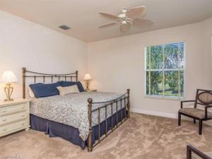 28677 San Lucas Ln 202, Bonita Springs, FL 34135